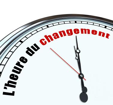 Votre animal et le changement d'heure - Actualits - Votre