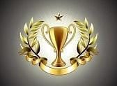 coupe_succes