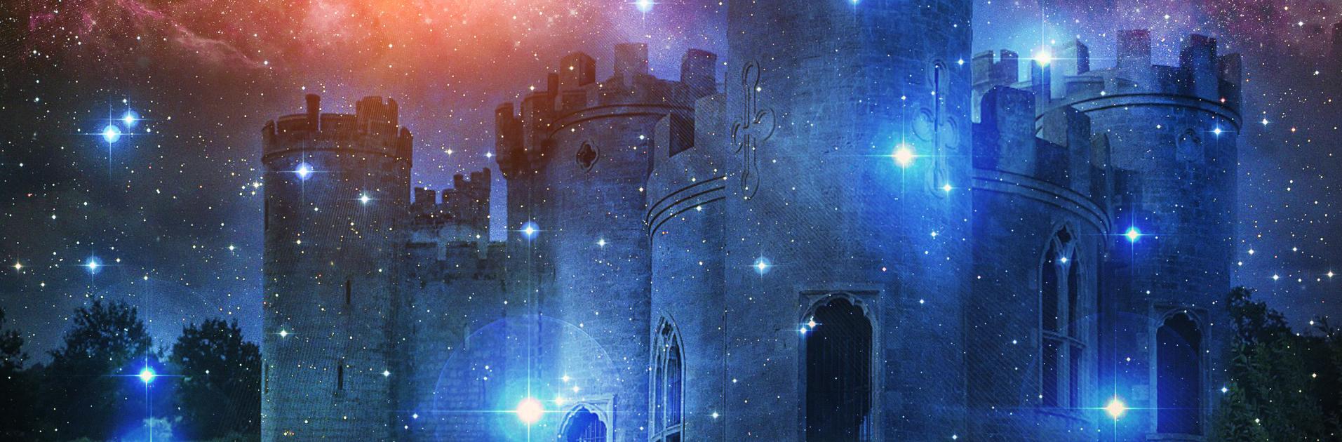 castle-onirique-reve-crop2