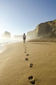 beach-768642_960_720