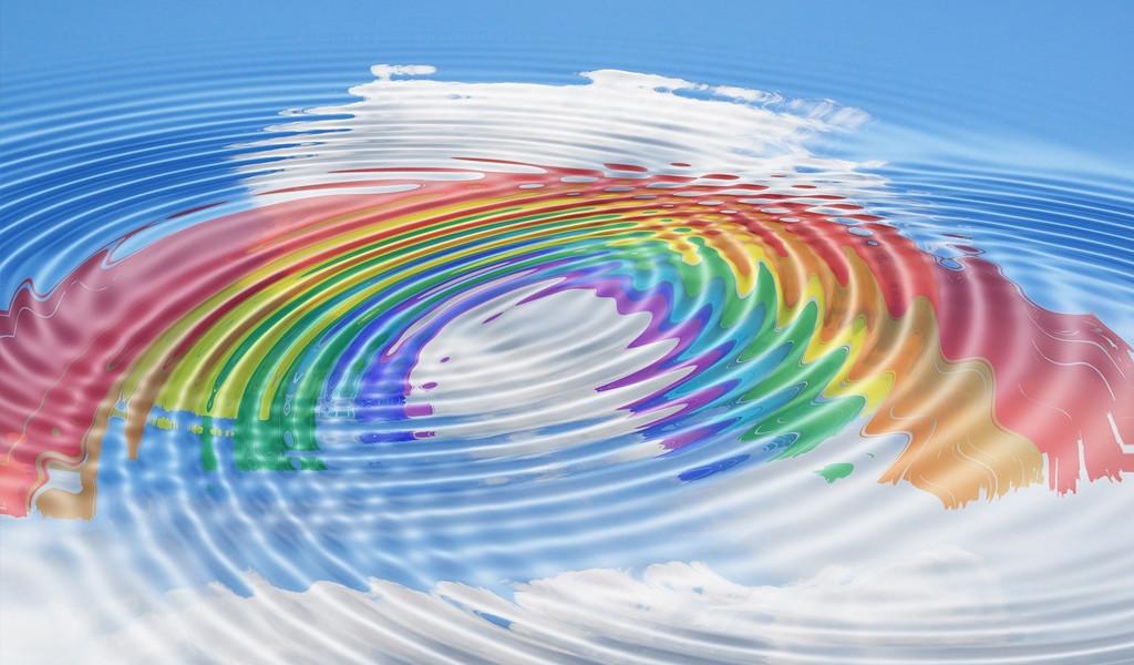 Révélez-vous grâce à la Vibration